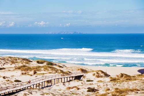 普拉亞德爾瑞村莊高爾夫及海灘渡假村/