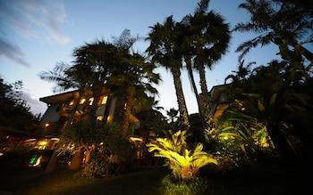 Foto di Hotel Borgo Verde a Catania