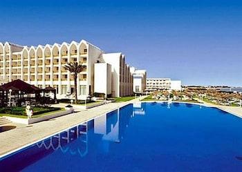 Slika: Amir Palace ‒ Monastir