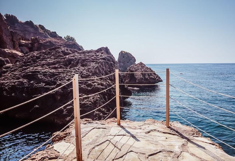 The Marmara Antalya, Antalya, Playa