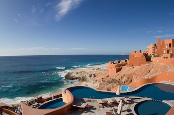 Picture of Club Regina Los Cabos in San Jose del Cabo