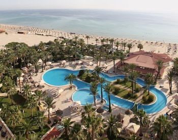 Slika: Riadh Palms - Family and Couples Only ‒ Sousse