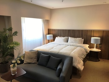 Slika: Hotel President ‒ Kairo