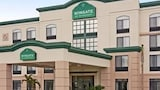 Hotel , Lynn Haven