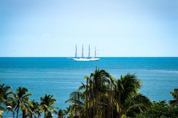 Slika: Hotel Mocambo Veracruz ‒ Boca del Rio