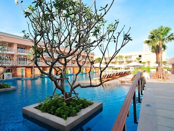 Picture of Millennium Resort Patong Phuket in Patong
