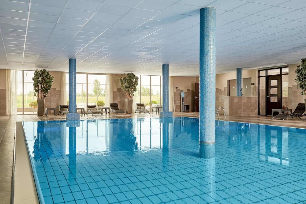 Van der Valk Hotel ARA, Zwijndrecht