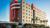 Book this Parking available Hotel in Tijuana