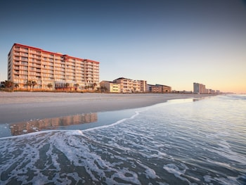 Picture of Wyndham Westwinds in North Myrtle Beach