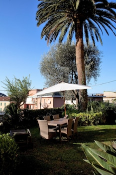 Fotografia hotela (Villa Margherita) v meste Levanto