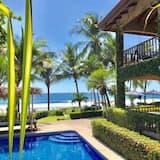 The Backyard Hotel, Playa Hermosa