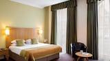 Γουόργουικ - Ξενοδοχεία,Γουόργουικ - Διαμονή,Γουόργουικ - Online Ξενοδοχειακές Κρατήσεις