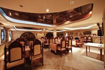 Picture of Ryan Johnson Hotel in Kazan