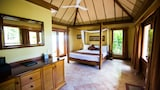 Choose This 4 Star Hotel In Savusavu