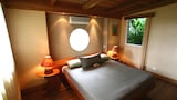 Book this In-room accessibility Hotel in Savusavu