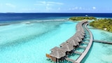 Furanafushi Island hotel photo