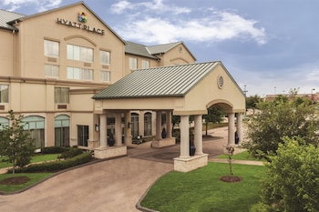 Picture of Hyatt Place College Station in College Station