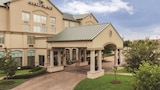 College Station hotels,College Station accommodatie, online College Station hotel-reserveringen