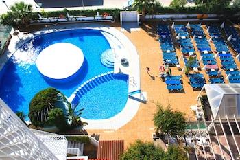Picture of H TOP Paradis Park in Pineda de Mar