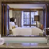 Kamar, 2 kamar tidur, non-smoking - Kamar mandi