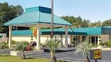 Book this Pool Hotel in Hardeeville