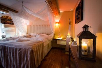 Naktsmītnes Hotel De Stokerij attēls vietā Oudenburg