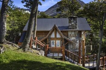 Picture of Cumbres del Martial in Ushuaia
