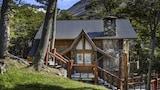 Hotel unweit  in Ushuaia,Argentinien,Hotelbuchung