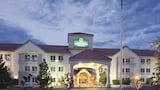 Book this Parking available Hotel in Roswell