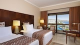 Picture of InterContinental Resort Aqaba in Aqaba