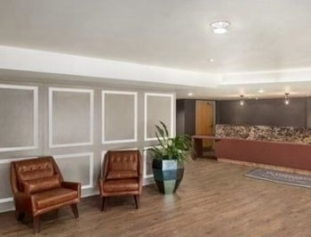 Picture of Ramada Hotel and Suites Coventry in Coventry
