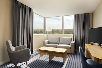 Picture of Ramada Hotel & Suites by Wyndham Coventry in Coventry