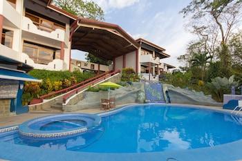 Hotellerbjudanden i Quepos | Hotels.com