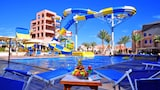 Choose this All inclusive in Hurghada - Online Room Reservations