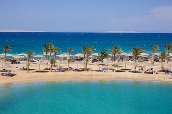 ภาพ Golden Paradise Aqua Park City ใน Hurghada