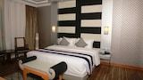 Choose This 4 Star Hotel In Manama