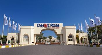 Picture of Desert Rose Resort in Hurghada