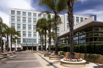 Picture of Four Seasons Hotel Silicon Valley at East Palo Alto in Palo Alto