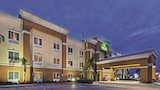 Hotel , Corpus Christi