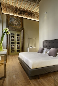 Picture of Locanda della Posta Boutique Hotel in Perugia