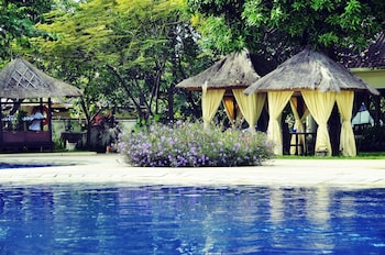 Picture of Sunari Beach Resort in Buleleng