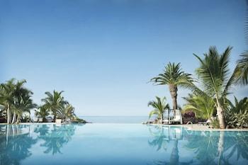 Bilde av Roca Nivaria Gran Hotel i Adeje