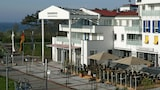 Picture of Steigenberger Aparthotel Zingst in Zingst
