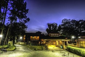 Fotografia hotela (Gokarna Forest Resort) v meste Kathmandu
