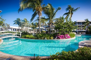 Bild vom Ocean Club West in Providenciales