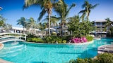 Choose This 3 Star Hotel In Providenciales