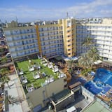 Apartments Maritim Playa - Adults Only