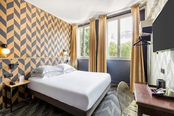 Bild vom Best Western Hôtel Centre Reims in Reims