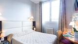 Sélectionnez cet hôtel quartier  Rouen, France (réservation en ligne)