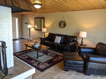 Image de Estes Mountain Lodge à Estes Park
